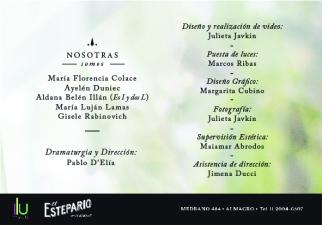 nosotras2-04 (1)